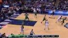 NBA'de gecenin en iyi 10 hareketi (11 Ocak 2016)