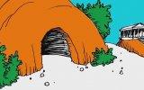 Platon'un Mağara Alegorisi   Eflatun