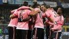 Sampdoria 1-2 Juventus - Maç Özeti (10.01.2016)