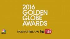 Stallone - 69 Yaşında İlk Kez Golden Globe Kazanmak! (Creed)