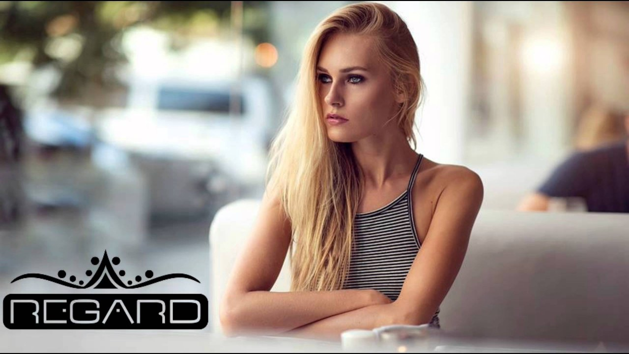Best of vocal deep house music chill out mix by regard for Hottest house music