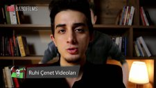 (Ruhi Çenet, Murat Abi Gf vs.) - Youtuber'ların Videolarına Giriyoruz 2