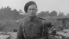 BBC Auschwitz The Nazis and the Final Solution 6of6