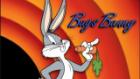 Bugs Bunny 155. Bölüm (Çizgi Film)