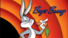 Bugs Bunny 160. Bölüm (Çizgi Film)