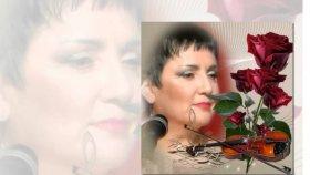 Fatma Arslanoğlu - Nâzında Senin Özlediğim Eski Cefâ Yok