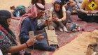 Gezilecek Yerler  Wadi Rum  2