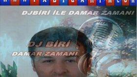 İbrahim Bala -- Askerim