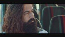Koray Avcı - Hoşgeldin (Official Video)