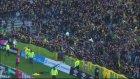 Nantes 2-1 Saint-Etienne - Maç Özeti (10.01.2016)