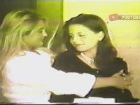 TRT -  Nostalji Reklamlar  (1989)