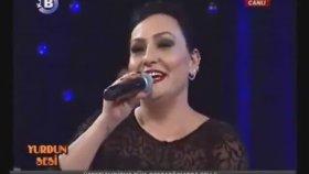 Zerrin Nayci - Kıskanırım Seni Ben