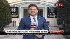 Beşiktaş'ın tesisleri yenilendi!