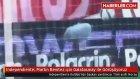 Independiente: Martin Benitez için Galatasaray ile Görüşmekteyiz
