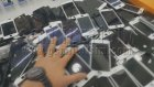 İphone 5, 5s, 6, 6 Plus Ekran Değişimi Referanslarımız