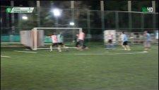 Koca Adamlar / SAMSUN / iddaa rakipbul 2015 açılış ligi - FC Jones