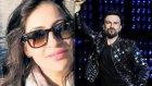 Tarkan'ın Sevgilisi Pınar Dilek Kimdir?