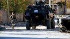 Türk Halkı En Büyük Sorun Terör Dedi