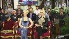 AdnanOktarA9TV151019tsevgisozcugu