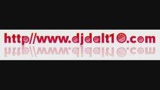 Dj Dalt10 Ft R sso & Tahribat Crew & Son Söz06 -  Başka eli Tuttun