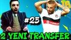 Fifa 16 Türkiye Kariyeri | FC BURSALONA bu takim oldu | 25.Bölüm | Türkçe oynanış | Ps 4