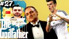 Fifa 16 Ultimate Team Türkçe | The Godfather Ümidi | 27.Bölüm | Ps4