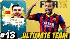 Fifa 16 Ultimate Team Türkçe   Yenilenmemiz lazim   13.Bölüm   Ps4