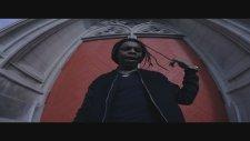 Lil Mouse ft Matti Baybee - Blood Gunna