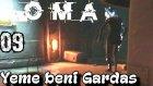 SOMA Korku ve Gerilim Oyunu | 2 TANE BEN | 9.Bölüm | Ps4