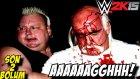 WWE 2K15 | Hulk Hogan Yamulduh Kanka naptin | Son 2 Bölüm | Universe | Ps4