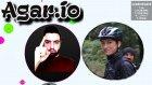 Agar.io Türkçe | Forever Gamers Mervanla, Sahte Ümidilere karsi savaş