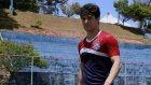 Beşiktaş, Caio Ulises'i mi transfer ediyor?