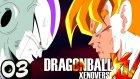 Dragonball Xenoverse Türkçe Oynanış   Öleceksin Freezer   3.Bölüm   Ps4