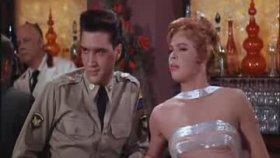 Elvis Presley - Shoppin' Around.