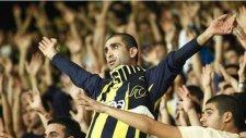 Fenerbahçe tribünlerini yıkan ölüm