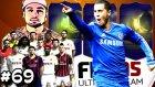 Fifa 15 Ultimate Team | Ben geldim, lanetli Lig | 69.bölüm | Türkçe oynanış | Ps4