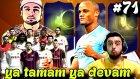 Fifa 15 Ultimate Team | Ya tamam, ya devam | 71.bölüm | Türkçe oynanış | Ps4