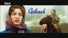 Gilane (2005) Fragman