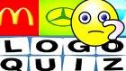 Logo Quiz | Bulmaca oynama Keyf | sizde deneyin | [T.B.O]