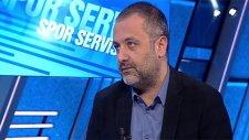 Mehmet Demirkol: 'Boyko transferi Tolga'yı mahveder'