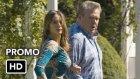Modern Family 7. Sezon 11. Bölüm Fragmanı
