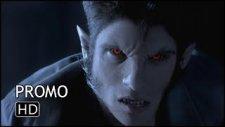 Teen Wolf 5. Sezon 13. Bölüm Fragmanı