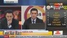 1 Mumdur(Dortmund)2 Mumdur Galatasaray 04 Dortmund Müthiş Komik Monte