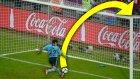 Dünyanın En İyi Atılamayan 10 Golü