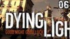 Dying Light Türkçe | Okulda neler cektik | 6.Bölüm | Ps4 | Seri oynanis