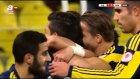 Fenebahçe 6-1 Giresunspor (Maç Özeti)
