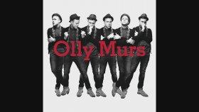 Olly Murs - I Blame Hollywood