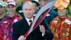 Putin Hakkında Bilinmeyen 16 Şaşırtıcı Gerçek