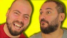 Tekerlemeyi Ağzı Kapalı Anlatmak - Süper Eğlenceli Oyun / Oha Diyorum