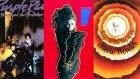 Top 10 Important R&b Albümleri